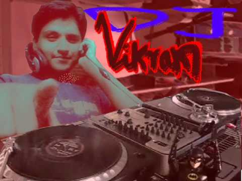 Jiv Rangala Remix Djvikram video
