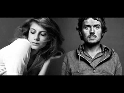 Damien Rice & Melanie Laurent - Everything You're Not Supposed To Be