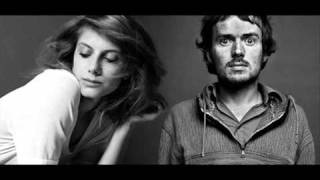 Mélanie Laurent - Everything You're Not Supposed to Be