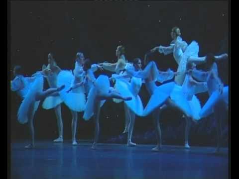 Cork City Ballet