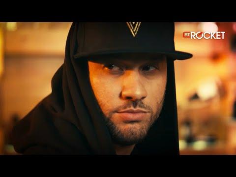 Valentino – Loco (Official Video) videos