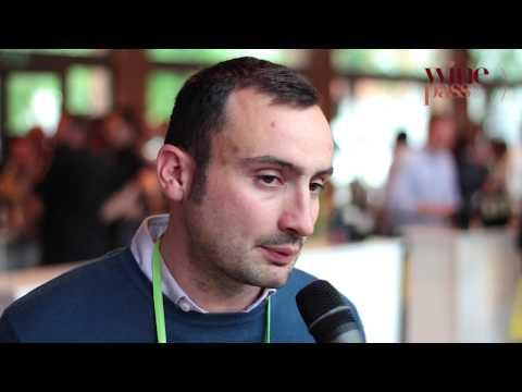 Nizza è Barbera - Un anno importante per Nizza Monferrato