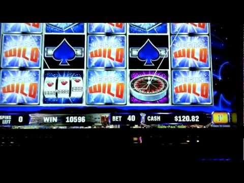 Iron Man Slot Machine Winner Movie Slots Vegas Jackpot Super Hero