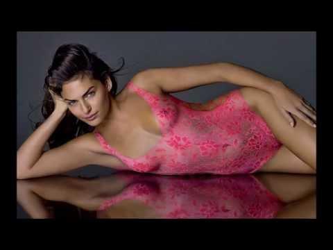 красивые женщины в теле фото видео