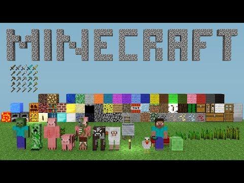 Minecraft 1.6.4/1.7.X Descargar [No-premium][yofenix]