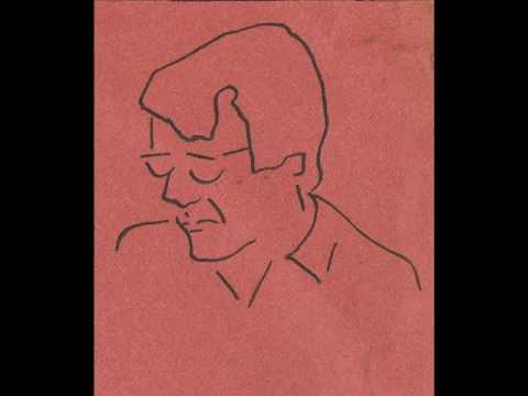 Wellie&Tellie: Derek Bailey (NONDO DPLP 002 disc/cassette) +CD/Download