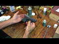 Glock Cleaning Basics