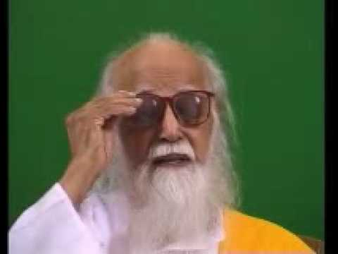 1 5  World Peace By Thathva Gnani Vethathiri Maharishi Speech video