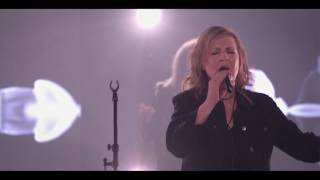 Daylight - Darlene Zschech (Official Video)
