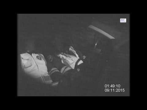 Взятка! ДПС Ростова. Оперативная съёмка УСБ 11'2015