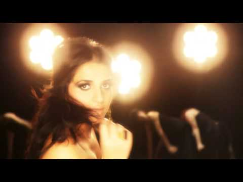 Nadia Ali 'Love Story' Official Music Video