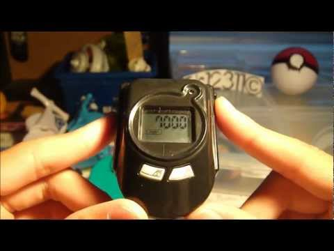 ~Bey-Reviews: BB-16 MFB BeyPointer + Bonus Thoughts, How To's + Uses