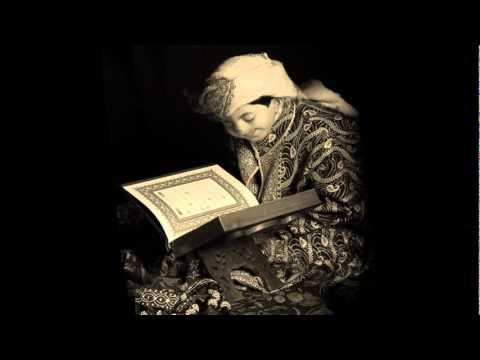 Hasr S�resi 20-24 La Yestevi Hafiz-Imam Elyesa Hasani zdunye koyuwmv
