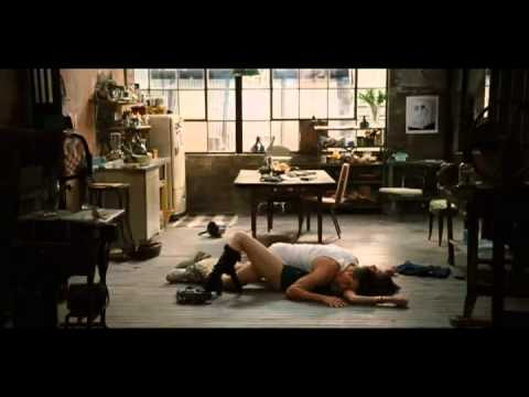 Love And Other Drugs Redband Trailer (subtitulado)