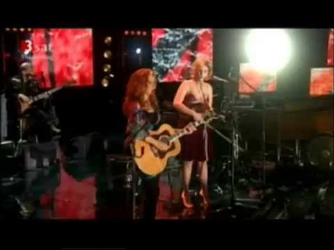Download Lagu ♫♥♪ Bonnie Raitt & Alison Krauss - YOU ♪♥♫, (by Sunny Rainbow) MP3 Free