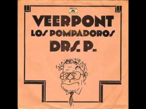 Drs. P. - Veerpont