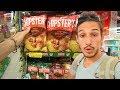 1 Dolar 68 SOM! - Kırgızistan'da Market Pazar Fiyatları ve Yaşam