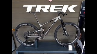 2018 Trek FX - Is the cheapest Trek worth it?