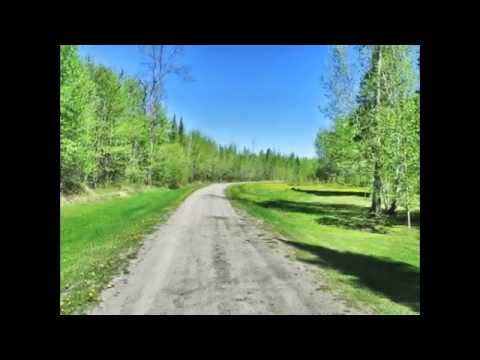 2720 County Road 119 Ray, MN 56669