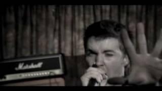Watch Dead  Divine Like Wolves video