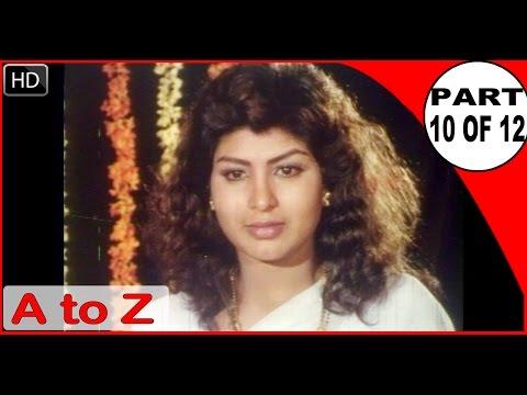 Tamil movie A To Z Part 10