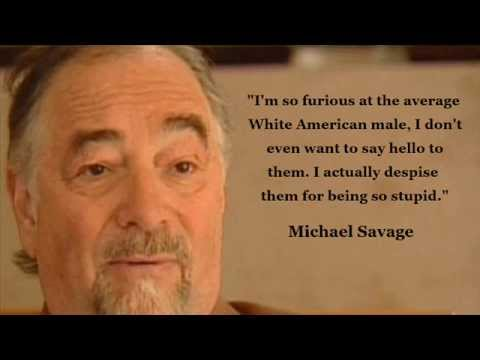 Michael Savage DESTROYS Two Callers on Massive Spying Under Obama, Supports Edward Snowden