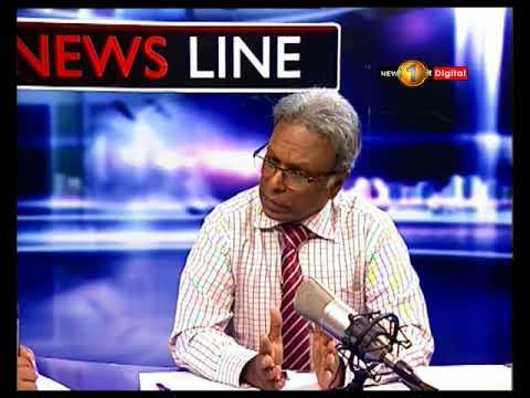 newsline tv1 free tr|eng