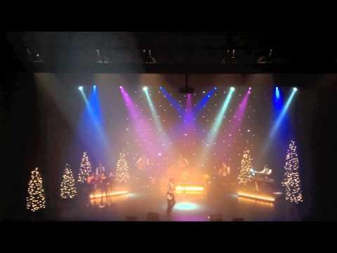 Christoff - Kerstconcert