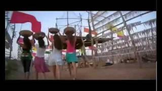 kshanbhar vishranti trailer 02