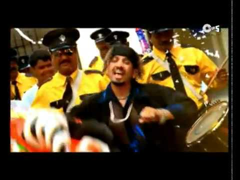 Surma' - John Abraham   Jazzy B (punjabi Album) Hq.flv video