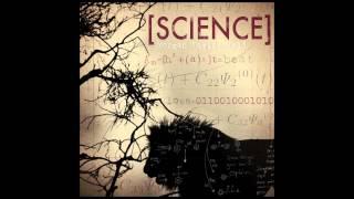 Watch Morgan Taylor Reid Science video
