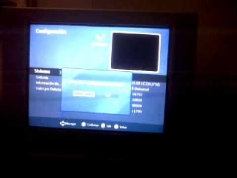 decodificador movistar dsb-646 ve fta fta free to air