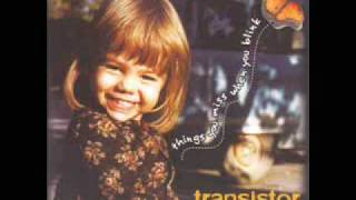 Watch Transistor Epsilon video