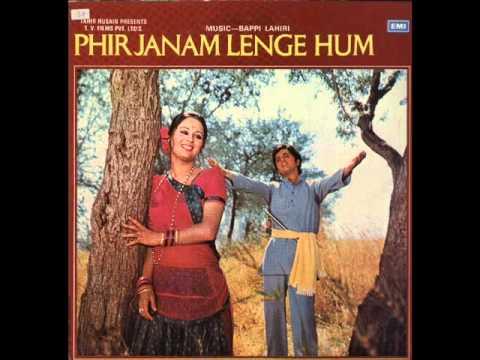 Hum Na Kabhi Honge Juda_Phir Janam Lenge Hum_Kishore_Lata.wmv...