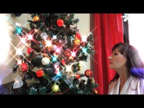 Karácsony csillaga