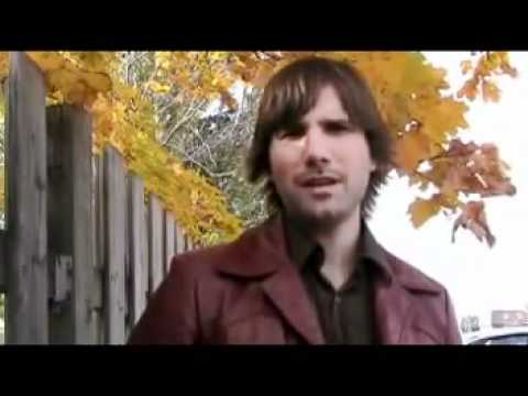 Jon Lajoie - 2 Girls 1 Cup Song Music Videos