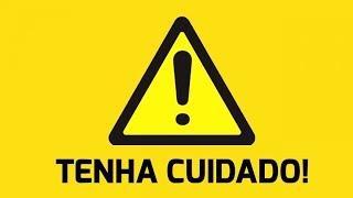 Cuidado! Com o (EVANGELHO SUPERFICIAL E FALSO).Com o Profeta Missionário Marcelo Gomes-BR.
