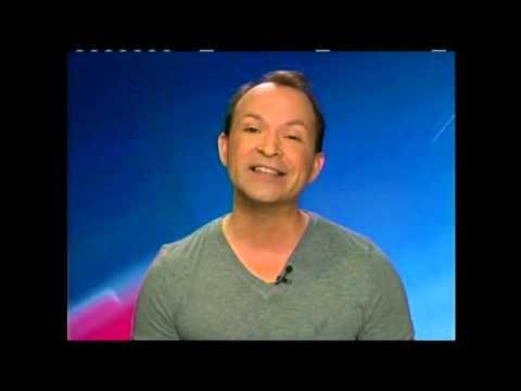 App Wrap: Flixel Cinemagraph, Disney Karaoke: Frozen & Listen Music Ringback Tones video
