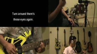 Watch Meg  Dia Roses video