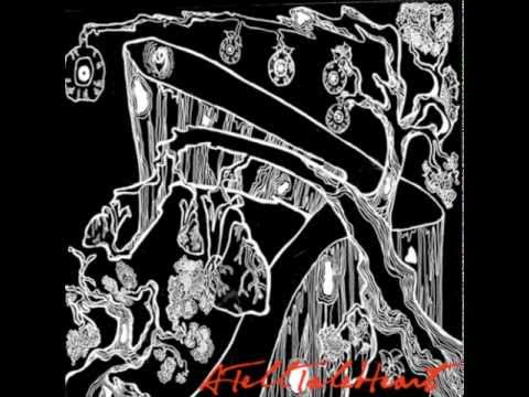 Dawn Richard: The Prelude to A Tell Tale Heart (2011) Mixtap