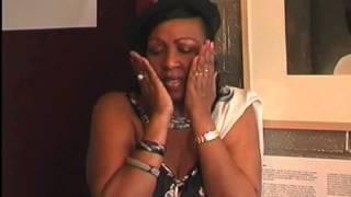 Cécile Kayirebwa - Uwera
