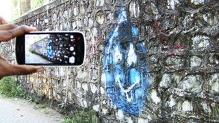 Nokia PureView 808 - Camera Review (Photo & Video)