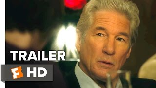 The Dinner Trailer #1 (2017) | Movieclilps Trailers