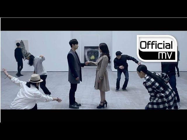 [MV] 2LSON _ The End(끝) (Feat. Jo Hyun Ah(조현아), Giriboy(기리보이))