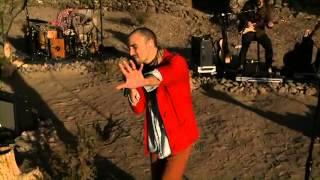 Abel Pintos - Sin Principio Ni Final