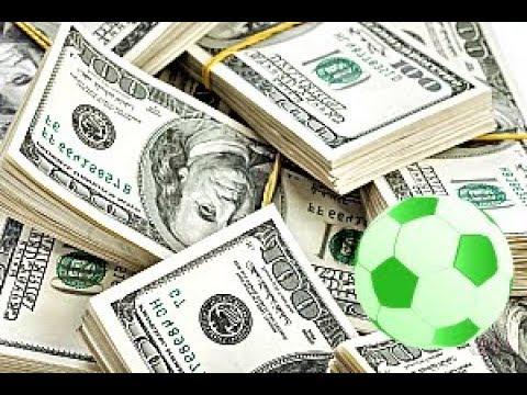Сборная кипра по футболу официальный сайт