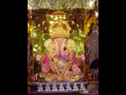 Arti Ganesh Ji Ki video