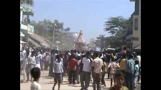Arakkonam - Thakkolam Therottam, ARAKKONAM.wmv