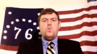 Cnn Democratic Debate Question 4 For Clinton