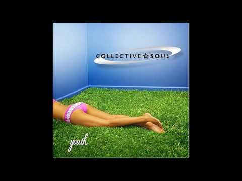Collective Soul - Youth (2004)